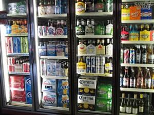 beer_case3